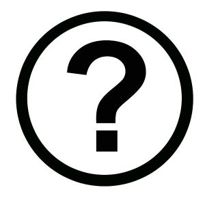 600px-Icon-round-Question_mark