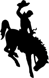 Bucking_Horse_and_Rider_logo