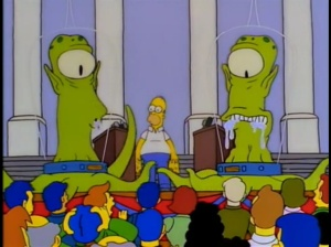 Kodos_and_Kang