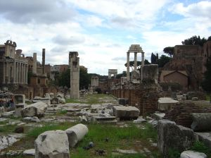 Ruins_of_Roman_Forum