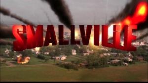 smallville_credits