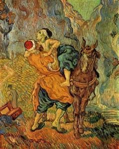 the-good-samaritan-after-delacroix-1890.jpg!Blog