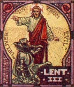 lent03