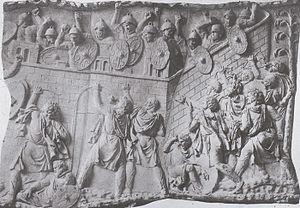 300px-romansoldiersvsdacianwarriors
