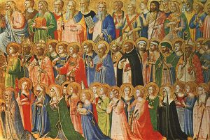 all-saints-forerunners-of-christ-with-saints-and-martyrs-fra-angelico-c-1430