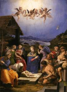 adoration-of-the-shepherds