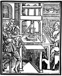 printing-history-gutenberg-press