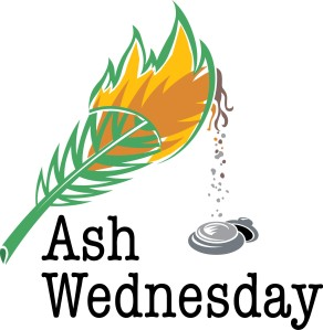 25580f178d1c71582da64e9ee705efa4_ash20wednesday20clipart-ash-wed-clipart_1721-1768